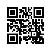 qr-code-__175x175.jpg