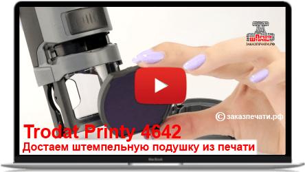 zapravka_shtempelno_podushki_Trodat_Printy_4642_6-min.png